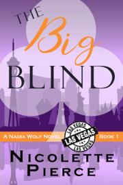 The Big Blind - Nicolette Pierce book summary