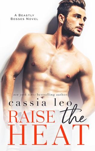 Raise the Heat E-Book Download