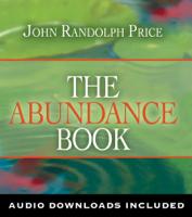 John Randolph Price - The Abundance Book artwork