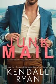 Junk Mail PDF Download
