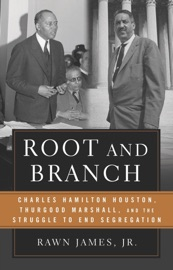 Root and Branch PDF Download