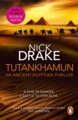 Download and Read Online Tutankhamun