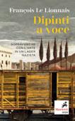 Dipinti a voce Book Cover