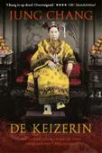 Download and Read Online De keizerin