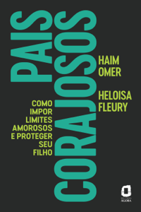 Pais corajosos Book Cover