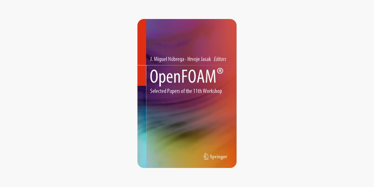 OpenFOAM®