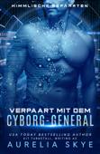 Verpaart mit dem Cyborg-General