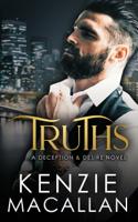 Kenzie Macallan - Truths artwork