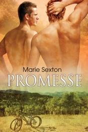 Download Promesse