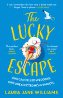 Download and Read Online The Lucky Escape