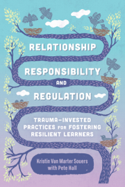 Relationship, Responsibility, and Regulation