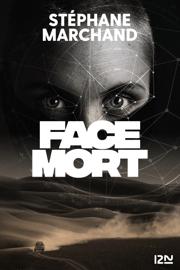 Face Mort