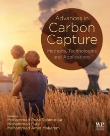 Advances In Carbon Capture Enhanced Edition