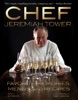 Chef Jeremiah Tower