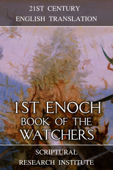1st Enoch: Book of the Watchers