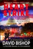 Heart Strike: A Linda Darby Mystery