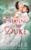Chasing the Duke