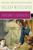 Download Fortune's Favorites ePub | pdf books