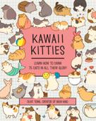 Kawaii Kitties