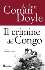 Il crimine del Congo