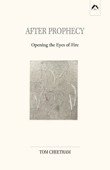After Prophecy Book Cover