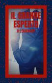 IL GRANDE ESPERTO DI LEADERSHIP Book Cover
