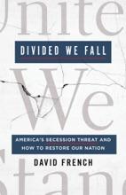 Divided We Fall