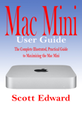 Mac Mini User Guide