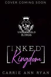 Download Inked Kingdom