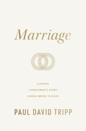 Marriage (Repackage)