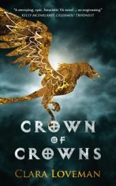 Crown of Crowns