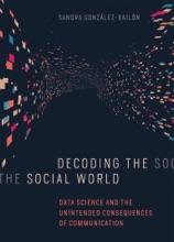 Decoding The Social World