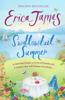 Erica James - Swallowtail Summer artwork