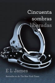 Cincuenta sombras liberadas PDF Download
