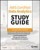 AWS Certified Data Analytics Study Guide