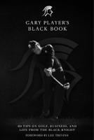 Gary Player & Lee Trevino - Gary Player's Black Book artwork