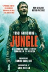 Jungle Movie Tie-In Edition