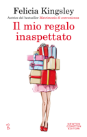 Il mio regalo inaspettato ebook Download