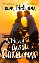 A Merry Aussie Christmas
