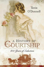 A History of Courtship