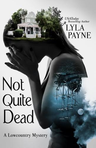 Not Quite Dead E-Book Download