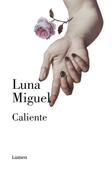 Caliente Book Cover