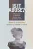 Darby Strickland - Is It Abuse? bild