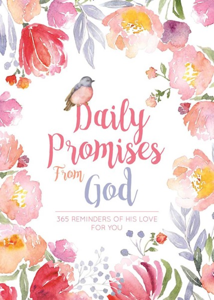 Daily Promises from God