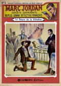 Le satyre de La Villedieu Book Cover
