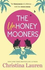 Download The Unhoneymooners
