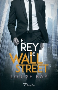 El rey de Wall Street Book Cover