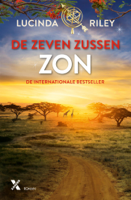 Download and Read Online Zon
