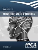 Knowledge, Skills and Attitudes (KSA 100) ATPL