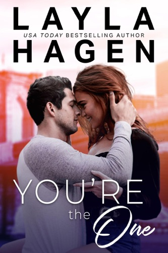 You're The One E-Book Download